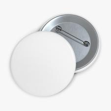 Custom Pin Buttons