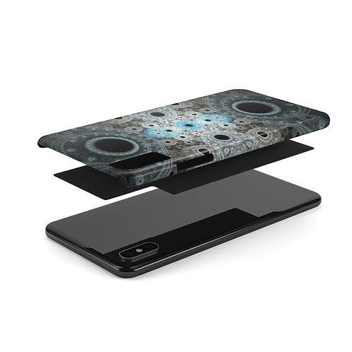 Cliff - Case Mate Slim Phone Cases