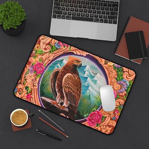 Eagle Desk Mat