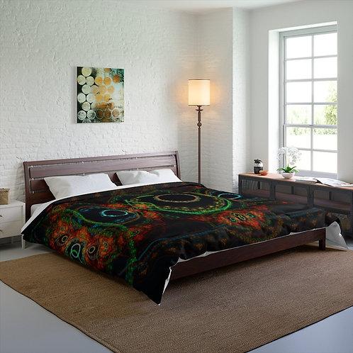 Taiga Comforter