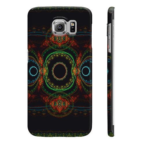 Taiga - Wpaps Slim Phone Cases