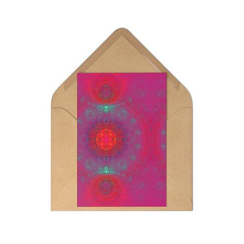 Joiku - Postcards (7 pcs)
