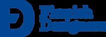 finnishdesigners-logo.png