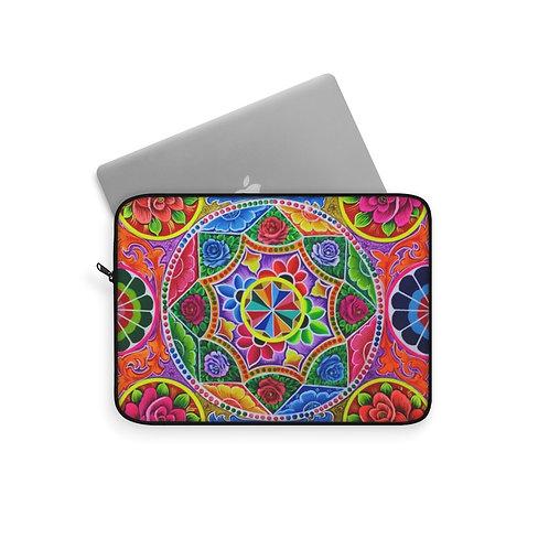 Carousel - Laptop Sleeve