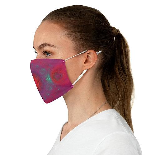 Joiku - Fabric Face Mask