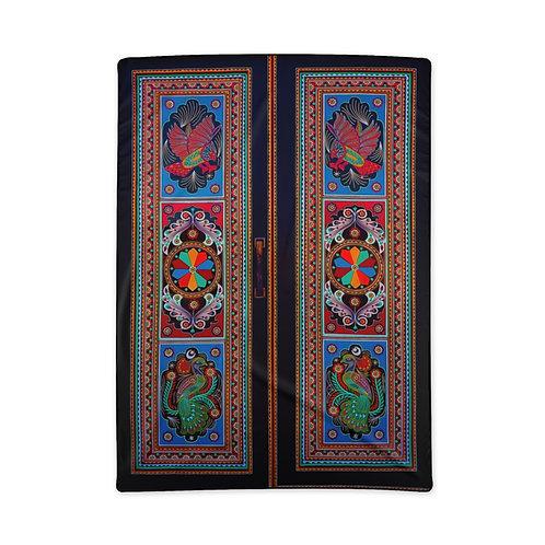Doors - Polyester Blanket