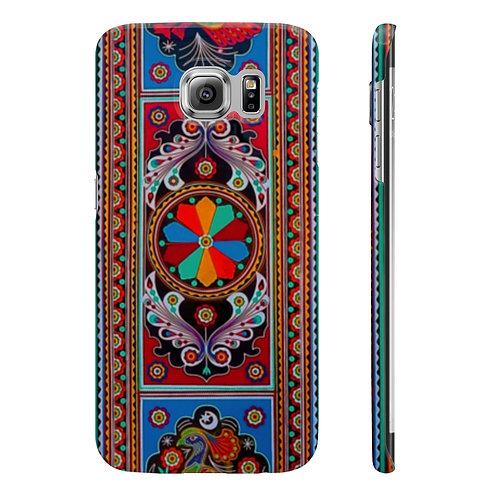 Doors - Wpaps Slim Phone Cases