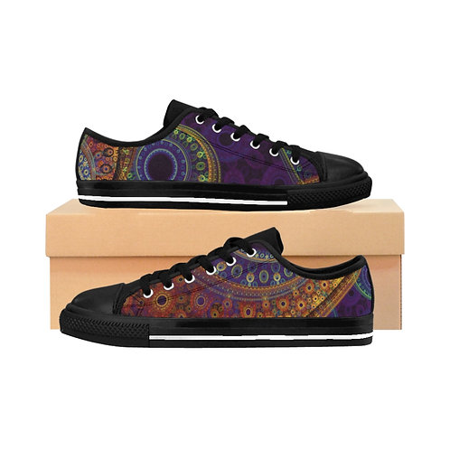 Aurora - Women's Sneakers