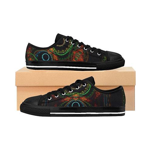Taiga - Men's Sneakers