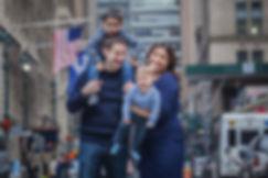 Limor Suss family pics.jpg