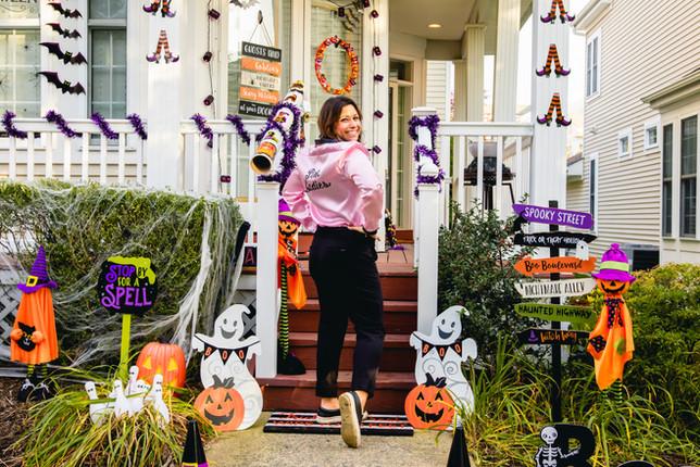 Limor Suss Halloween Fox & Friends.jpg