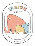 Phashut_logo_choose0ne.png