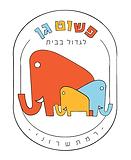 Phashut-logo-choose0ne9.PNG