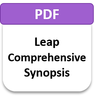 PDF-LEAP Comprehensive Synopsis.png