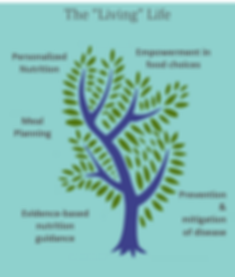 Nutr Counseling Page Logo 2.png