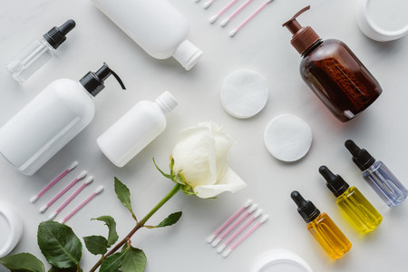 Skincare Routine: Why Should I Have One And Where Do I Start?