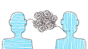 How To Talk To Someone With Mental Health Problems