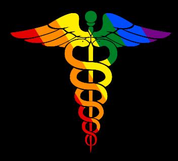 Anti-LGBT Legislation in Healthcare