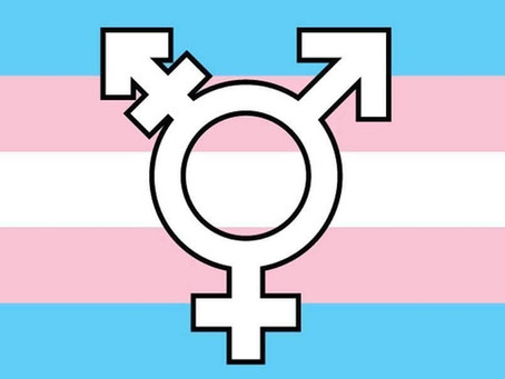 Gender-Affirming Surgeries