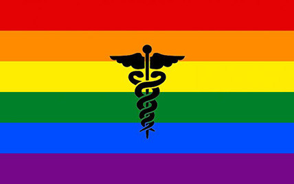 The Healthcare System and the LGBTQ+ Community