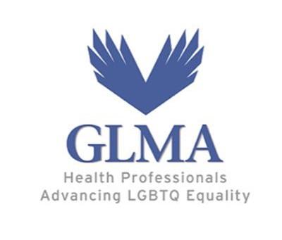 LGBTQ+ Resources Spotlight: GLMA
