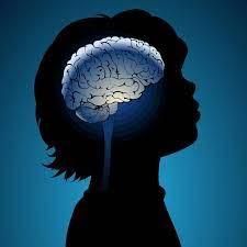 When You're Older: Brain Development Through Adolescence