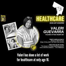 Interview With Our Founder: Valeri Guevarra