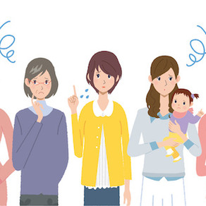 How Does Family Affect Your Mental Health?