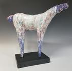 Marini Carousel Horse No. 7