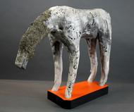 White Horse No. 2