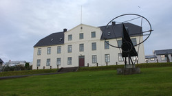 Iceland 000-816.JPG