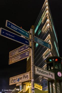 Berlin Dic'16-001