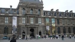 Palais000009