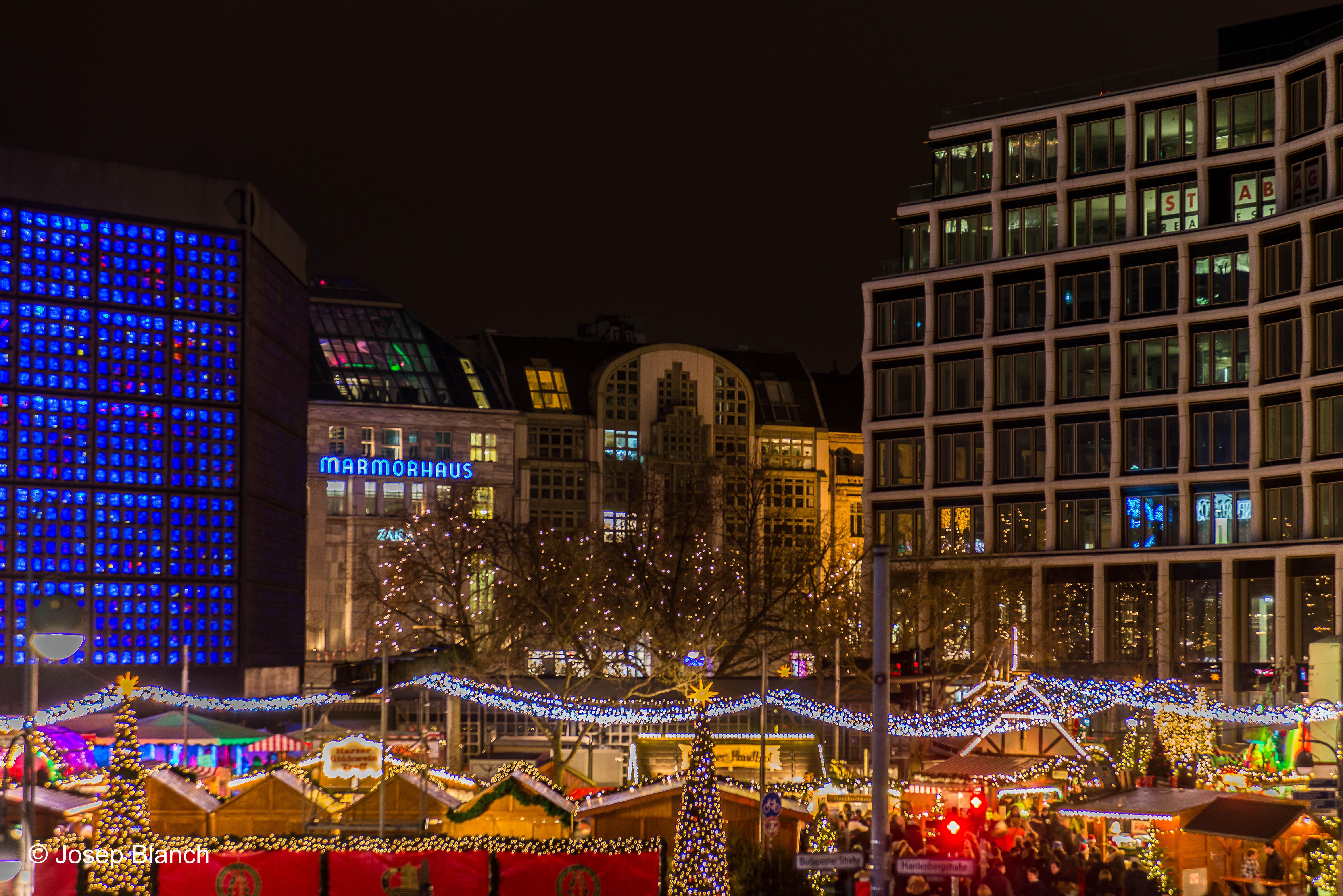 Berlin Dic'16-033