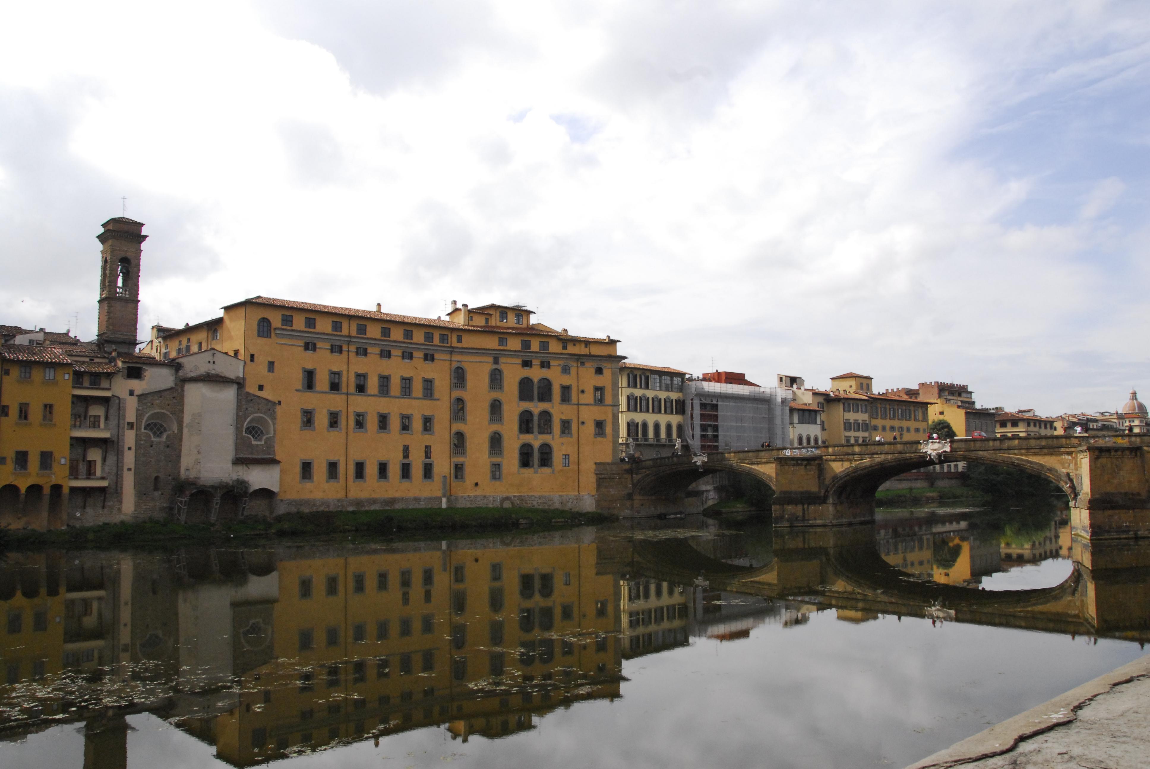Florencia40004