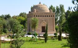 02 Bukhara-144