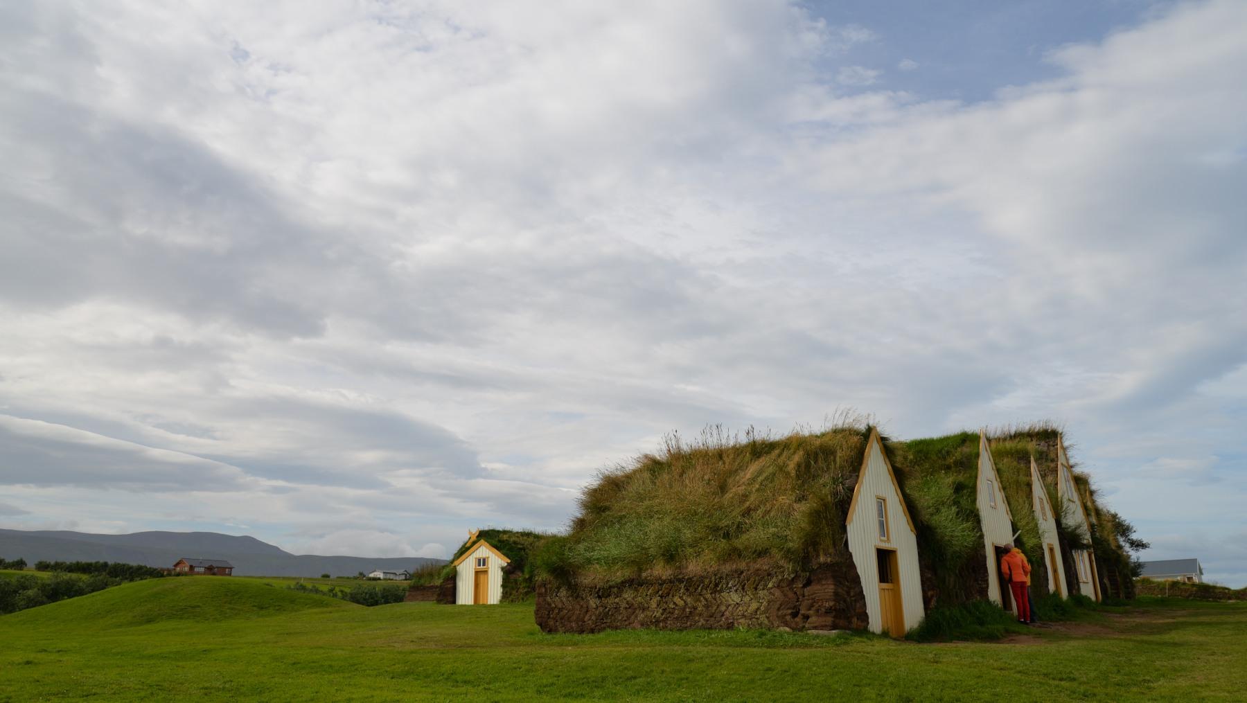 Iceland 000-077.JPG