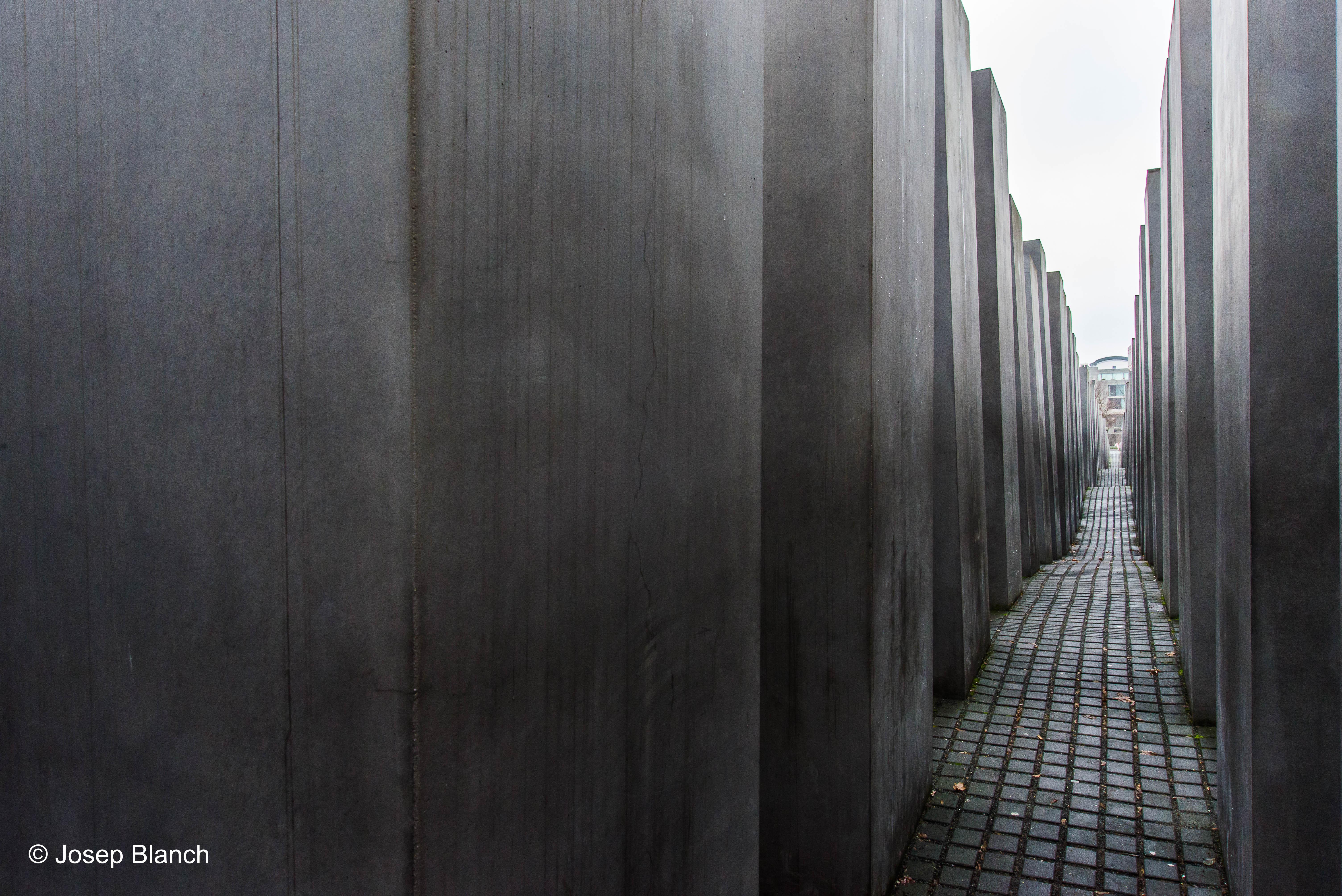 Berlin Dic'16-013