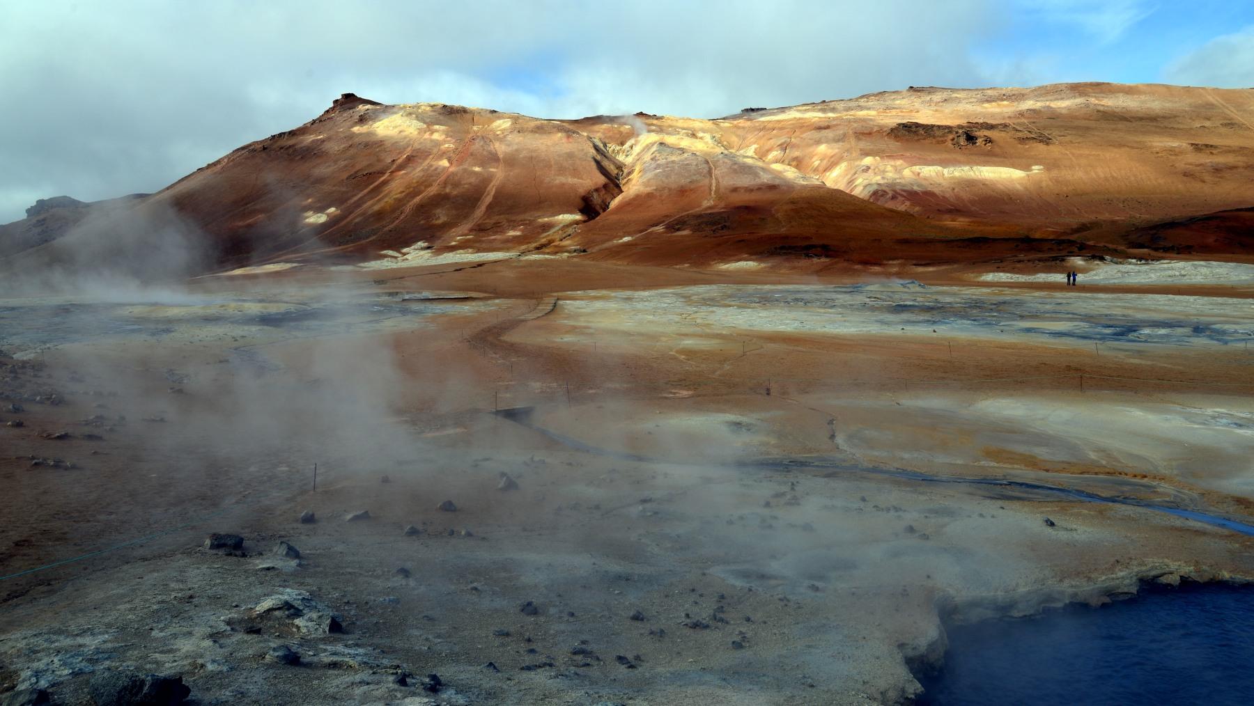 Iceland 000-158.JPG