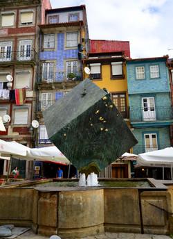 Porto 000-109