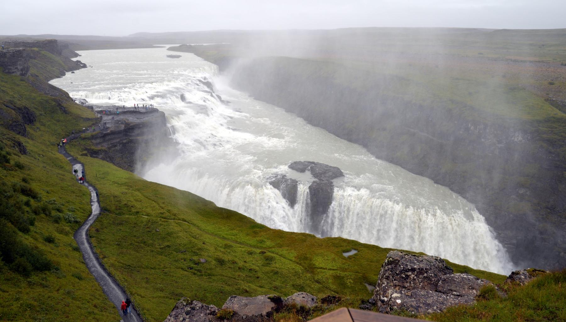 Iceland 000-604.JPG