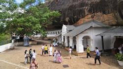 Sri Lanka-137