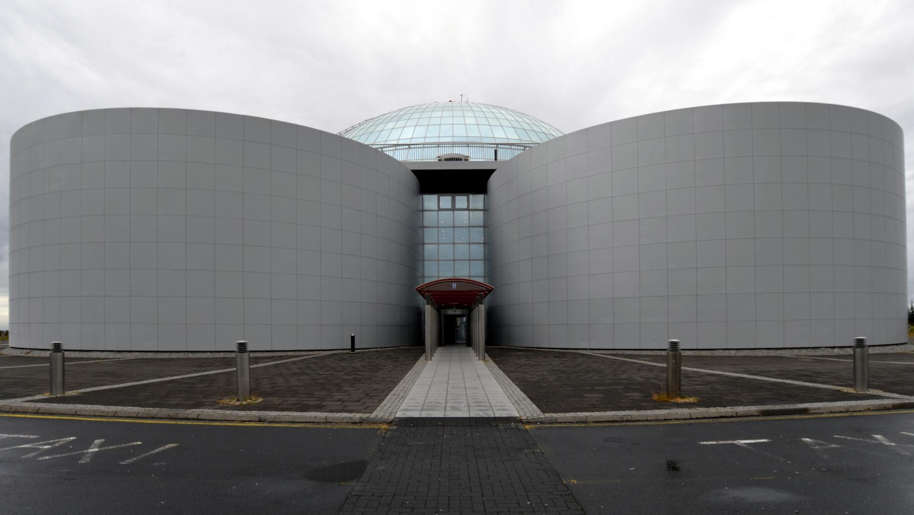 Iceland 000-687.JPG