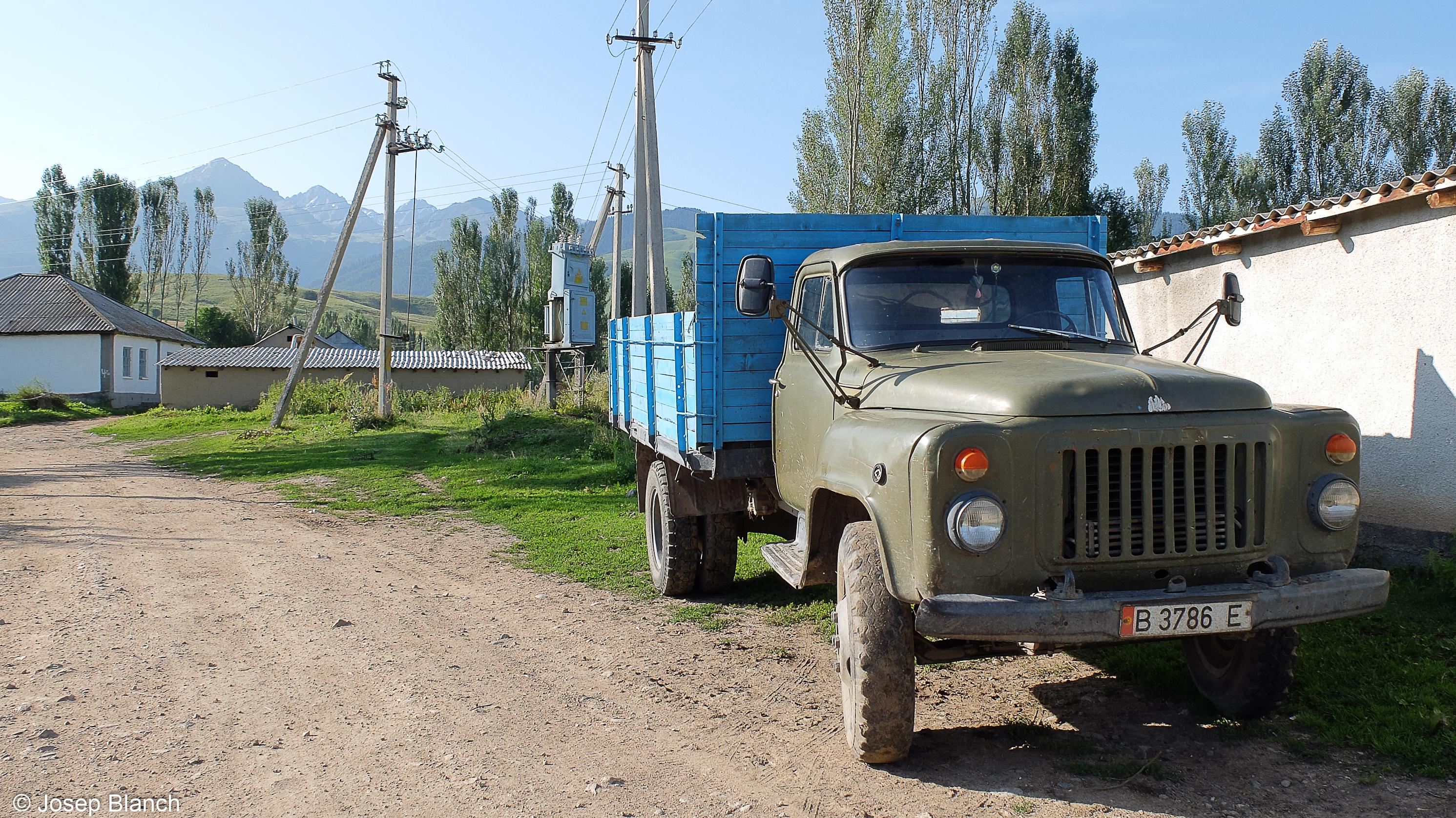 Kirguistan 000-013