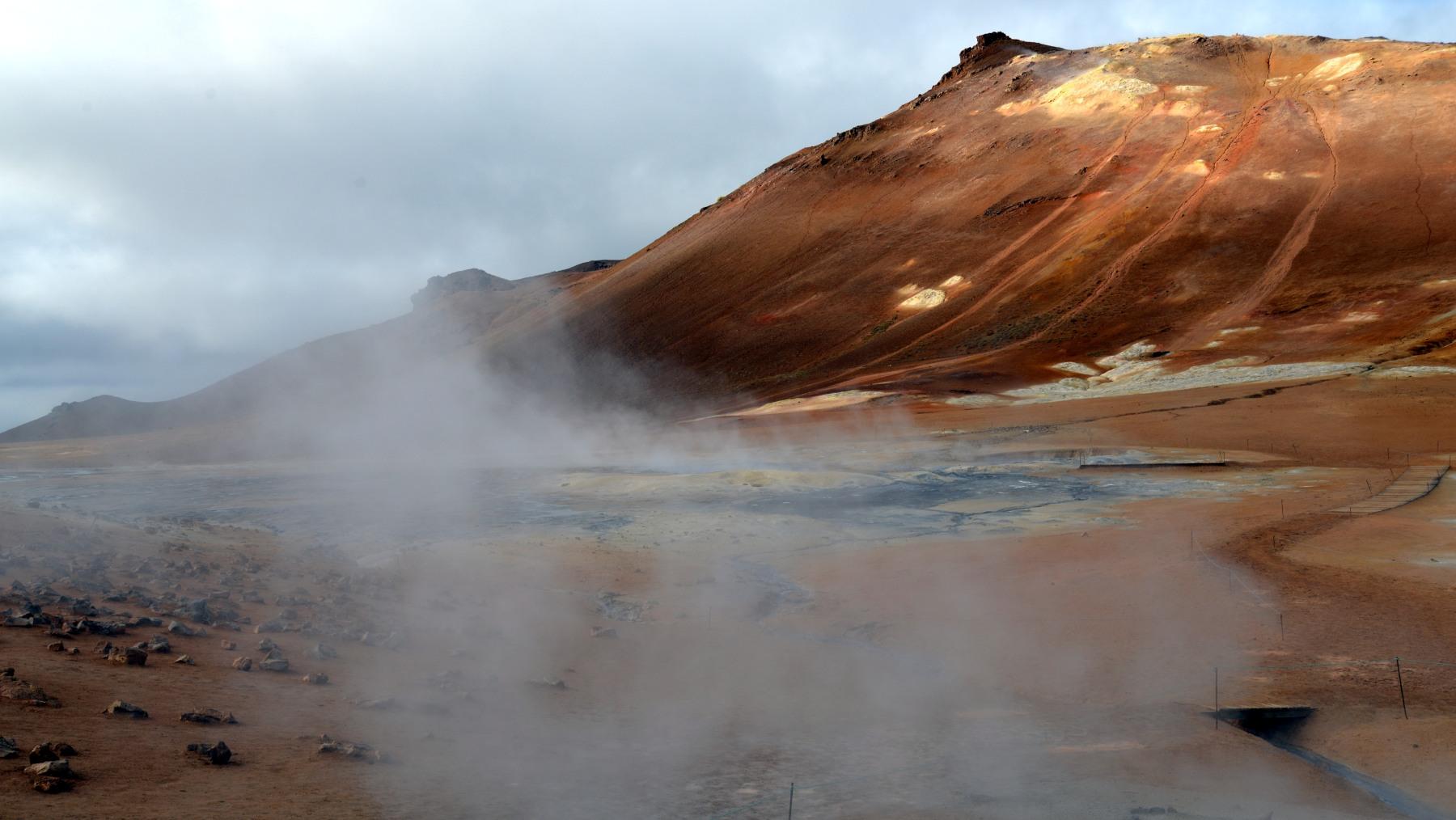 Iceland 000-162.JPG