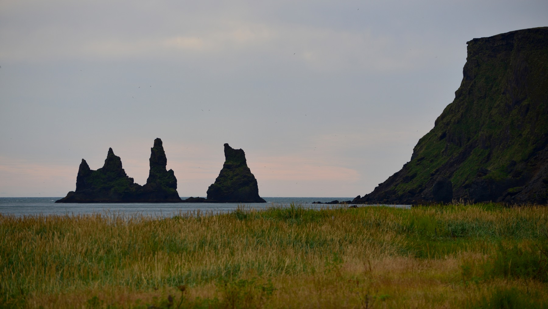 Iceland 000-526.JPG