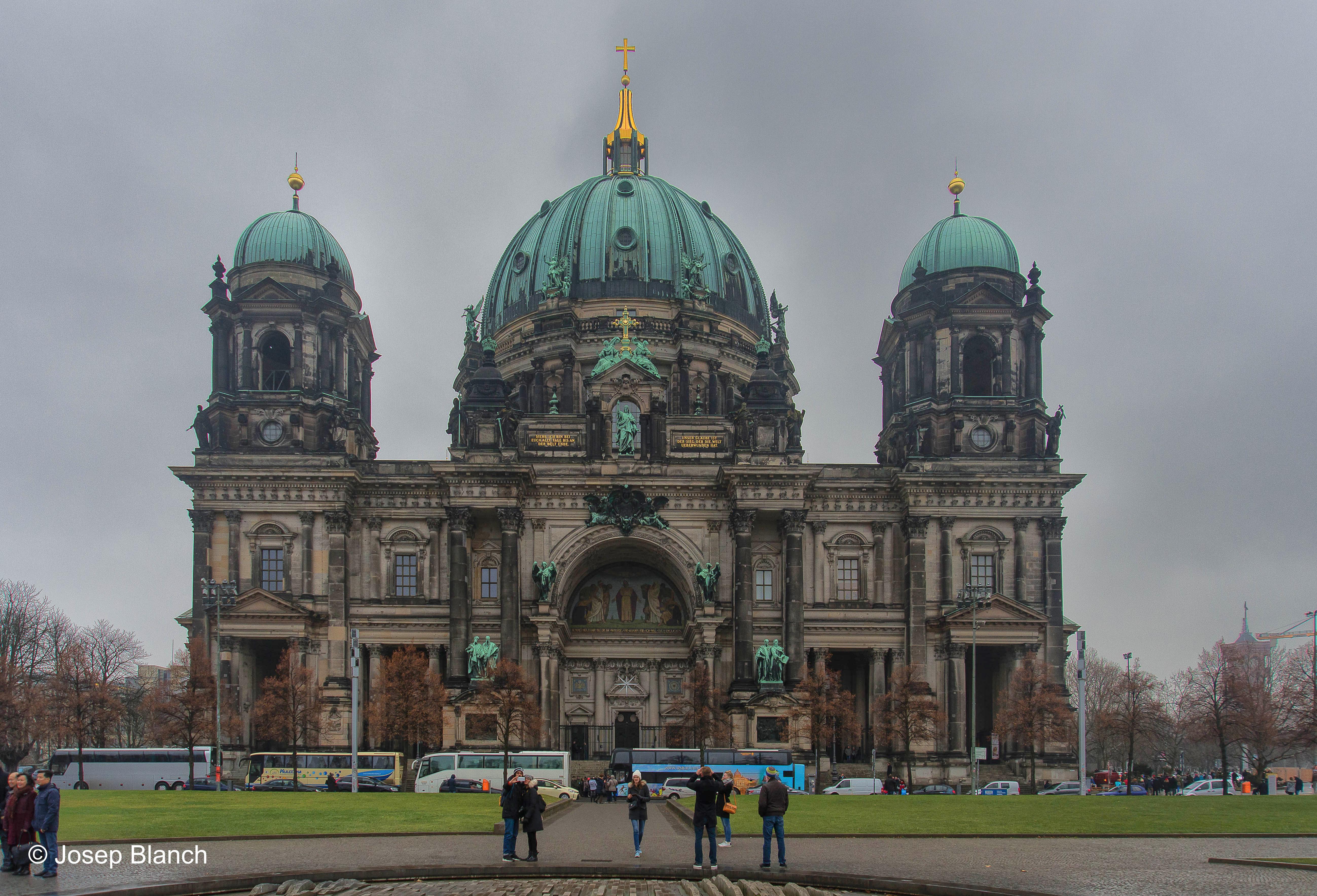 Berlin Dic'16-050