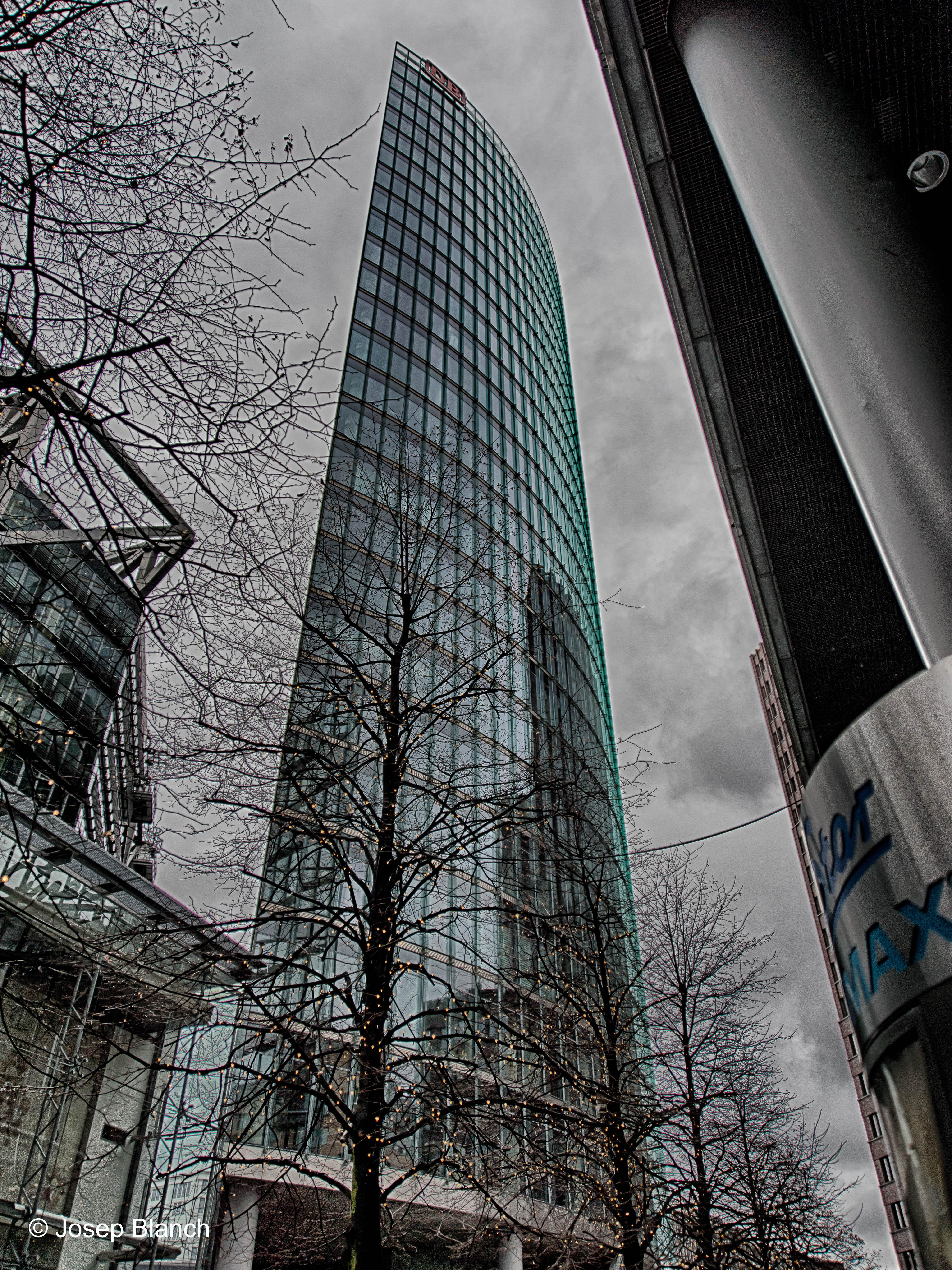 Berlin Dic'16-036