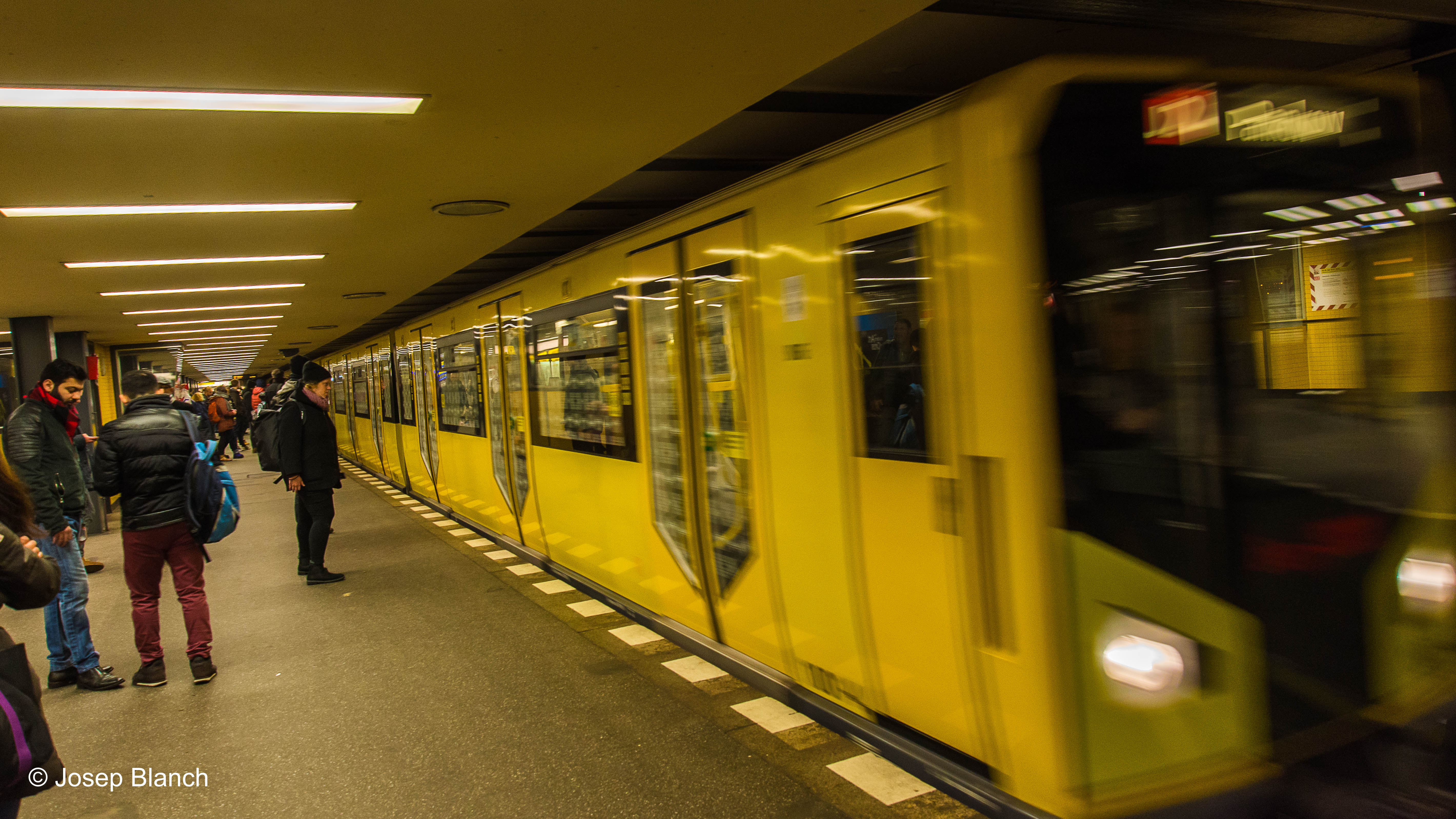 Berlin Dic'16-018