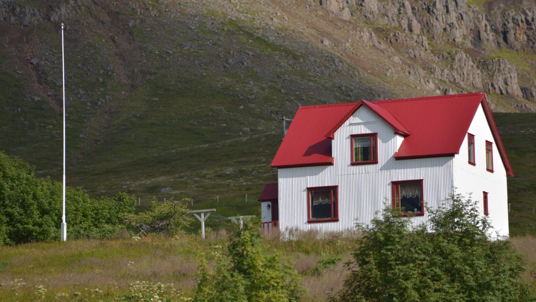Iceland 000-379.JPG